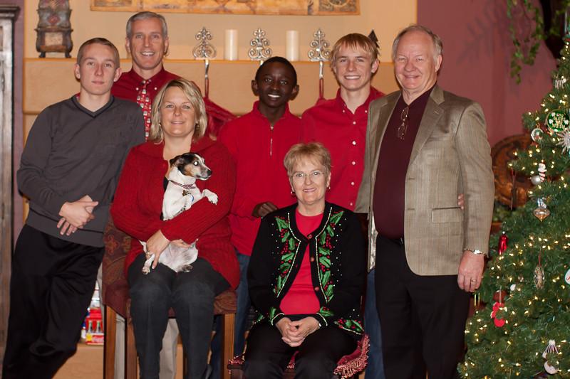 2010 Christmas PORTRAIT-8