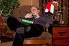 2010 Christmas Eve Presents  -35