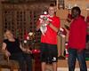 2010 Christmas Eve Presents  -16