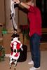 2010 Christmas Eve Presents  -52