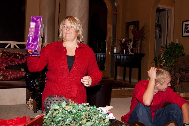 2010 Christmas Eve Presents  -63