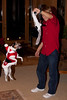 2010 Christmas Eve Presents  -53