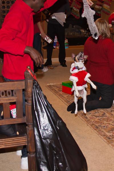 2010 Christmas Eve Presents  -71-2