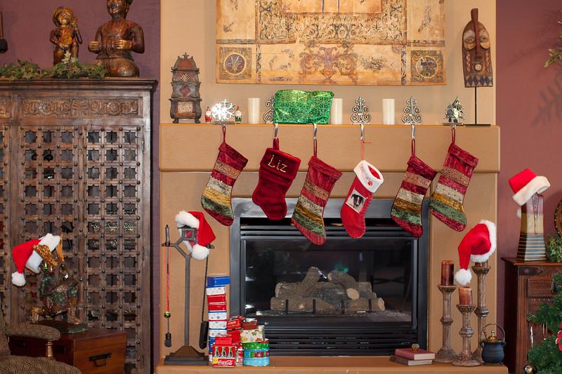 2010 Christmas Eve Presents  -8