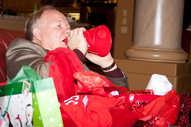 2010 Christmas Eve Presents  -125