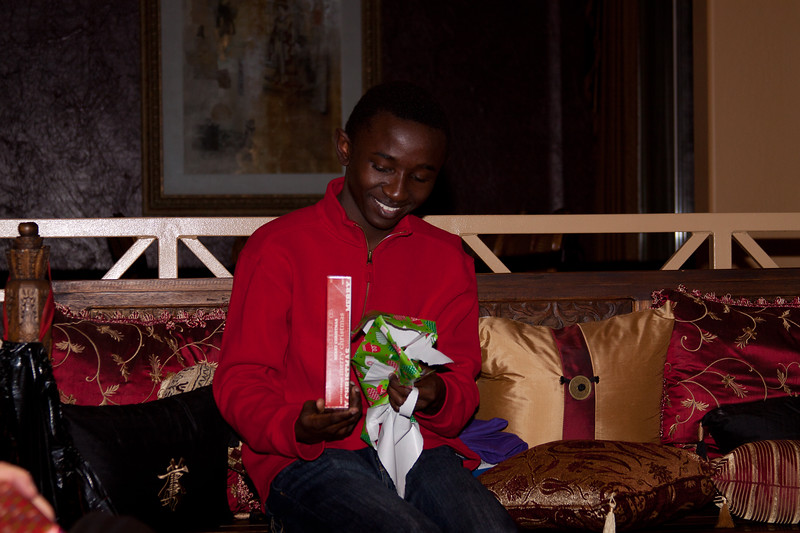 2010 Christmas Eve Presents  -85