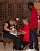 2010 Christmas Eve Presents  -15
