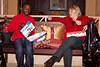 2010 Christmas Eve Presents  -43