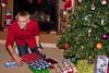 2010 Christmas Eve Presents  -34