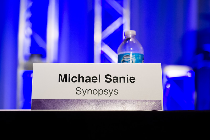 Synopsys-Verification-Luncheon-Austin-017