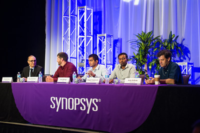Synopsys-Verification-Luncheon-Austin-025