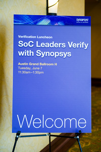 Synopsys-Verification-Luncheon-Austin-002
