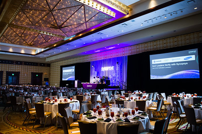 Synopsys-Verification-Luncheon-Austin-013
