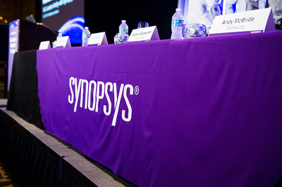 Synopsys-Verification-Luncheon-Austin-015
