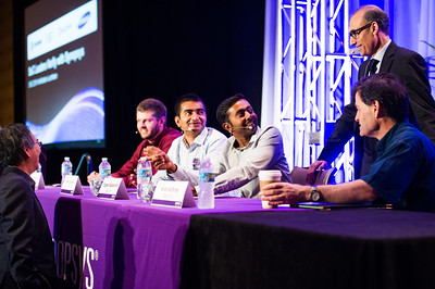 Synopsys-Verification-Luncheon-Austin-020
