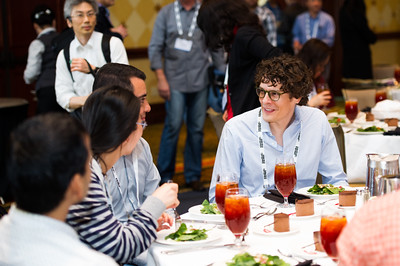 Synopsys-Verification-Luncheon-Austin-022