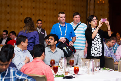 Synopsys-Verification-Luncheon-Austin-023