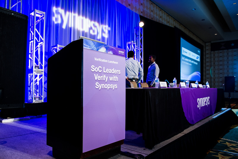 Synopsys-Verification-Luncheon-Austin-014