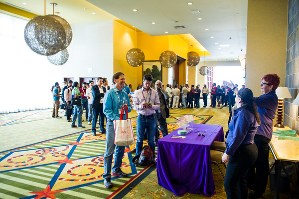 Synopsys-Verification-Luncheon-Austin-003