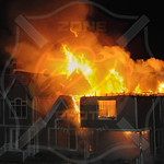 Syosset F.D. Signal 10 35 Westgate Rd. 11/26/14