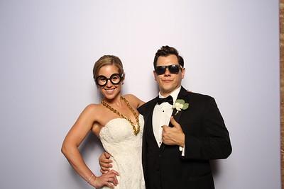 Syretz Dicicco Wedding 7.14.18