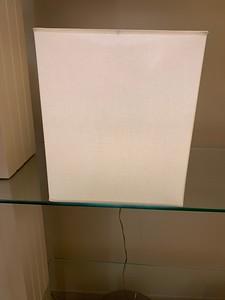 12x12 x 12x12 x 14 Linda parchment