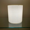10x10x11 Linda Parchment