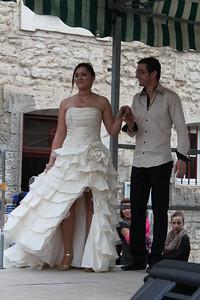 Manon et Nicolas
