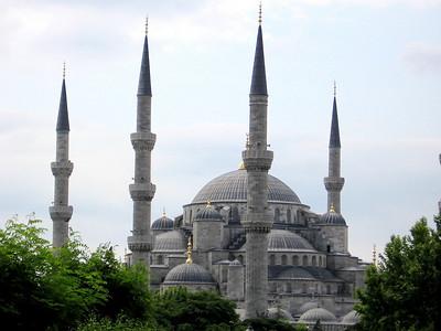 Türkei-Bilder