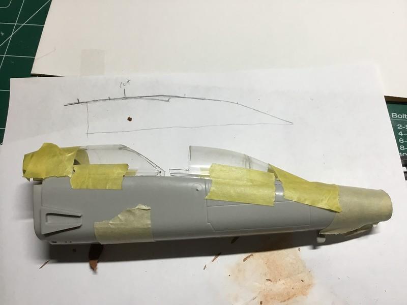 77710110-D4AF-42A6-A84E-FC236EF0E82C-L.j