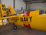 Dave's SNJ Painted 010