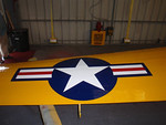 Dave's SNJ Painted 043