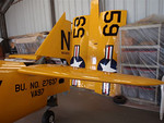 Dave's SNJ Painted 008