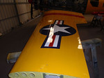 Dave's SNJ Painted 042