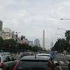Iconic Obelisk