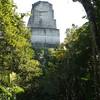 Templo III