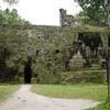 Palacio de las Acanadulas