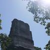 Templo II