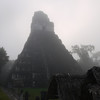 Templo I Gran Jaguar