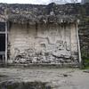 Acropolis Norte