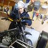 La Mechanica