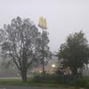Foggy Rotten Ron's, North Little Rock, AR