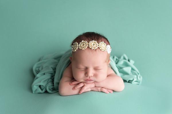 T. N. •Newborn