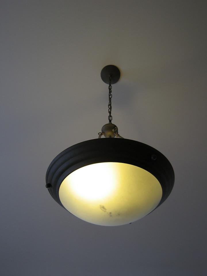 39 Lighting Detail