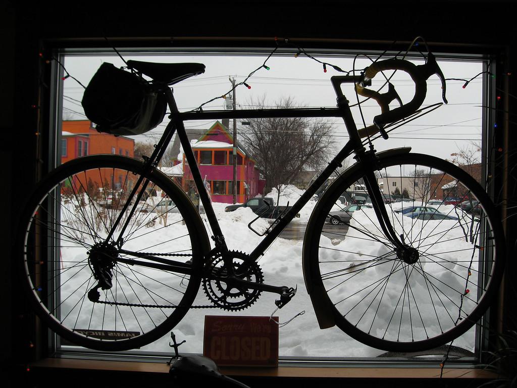 36 Front Window Display 2