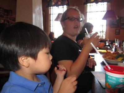 Evan October 2011 Part 3