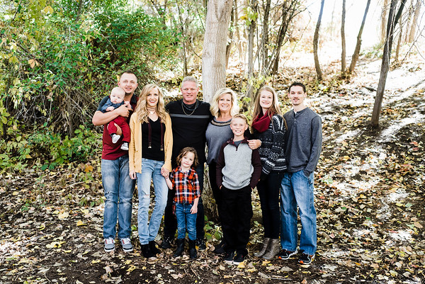 T family