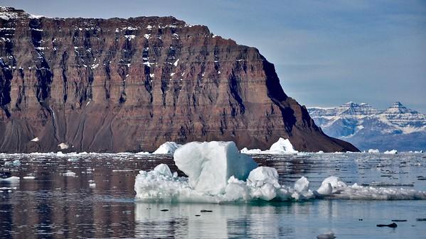 Harefjord