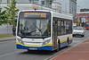 KX57OWK-2012 07 03-1