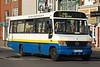 P702LCF-2008 02 13-1